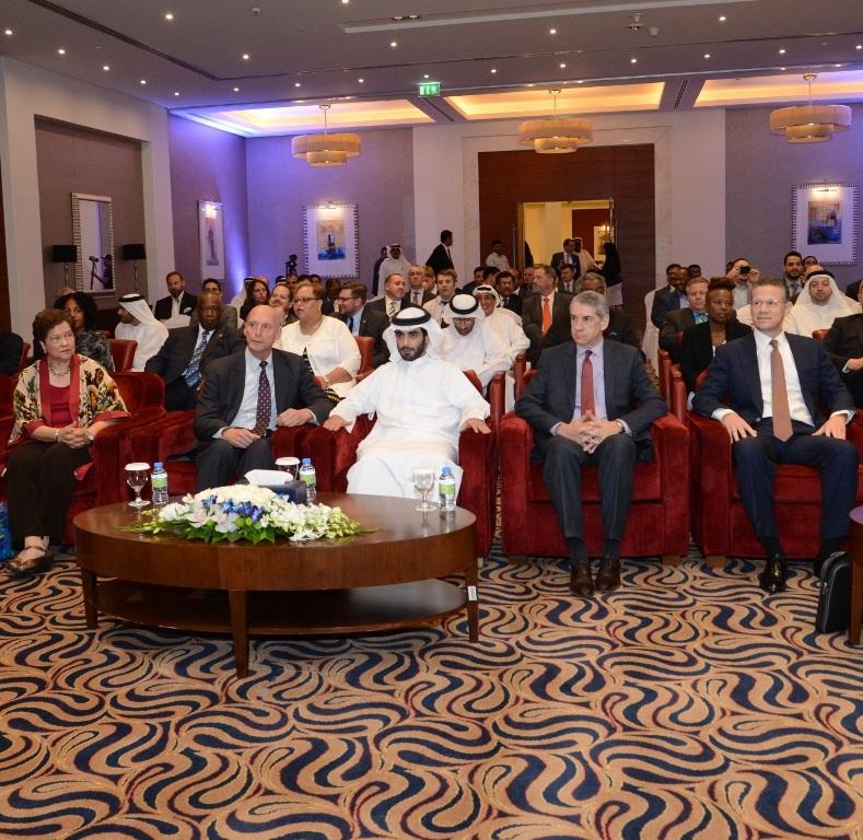 Sharjah Customs-News Details