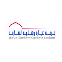 Sharjah Customs-Home